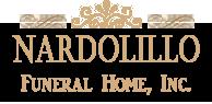 nardolillo logo