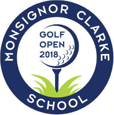 mcs-golf-2018