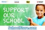 schoolstore_support-mcs