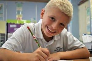 catholic schools south county ri