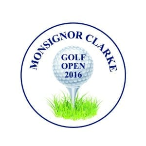 MCS golf label 2016