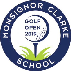2019-mcs-golf-open