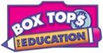 box-tops