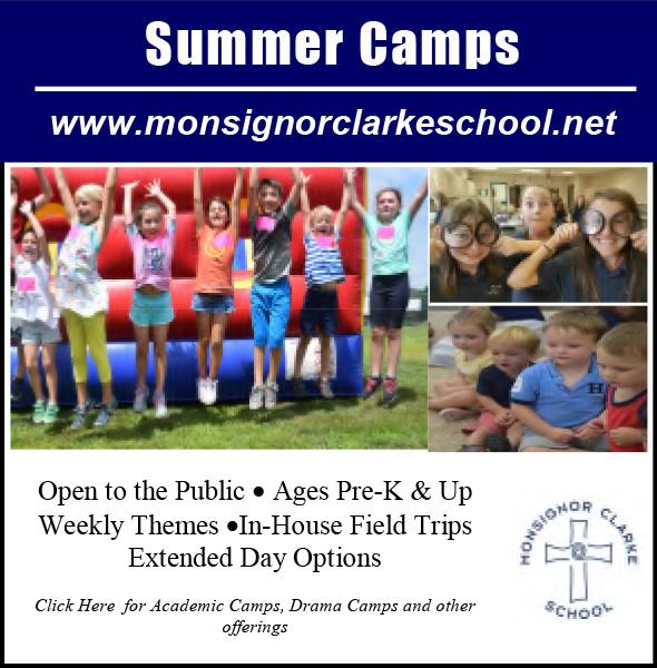 mcs-summer-camps