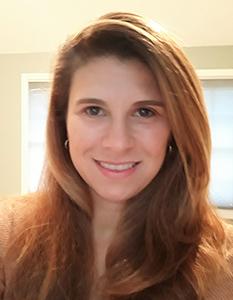 Lauren Maines