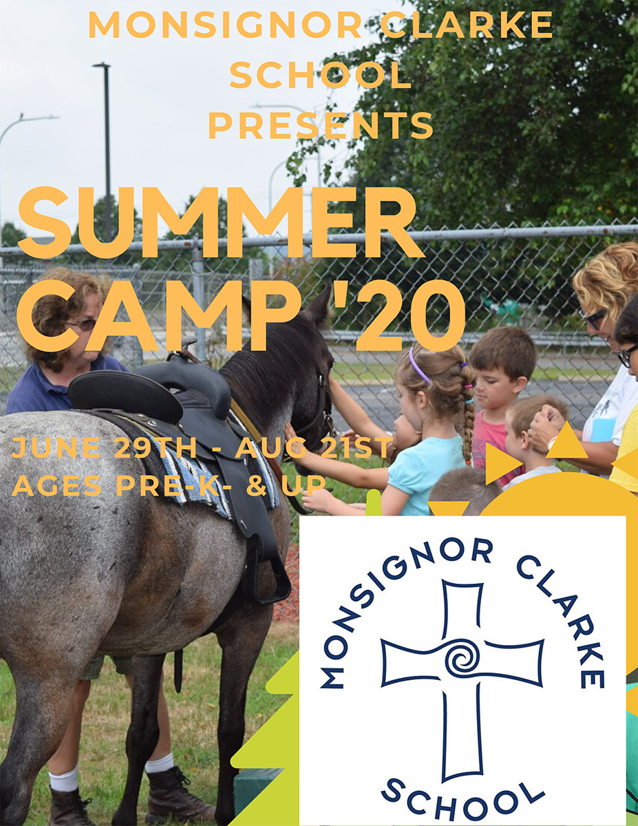 mcs-summer-camps-2020