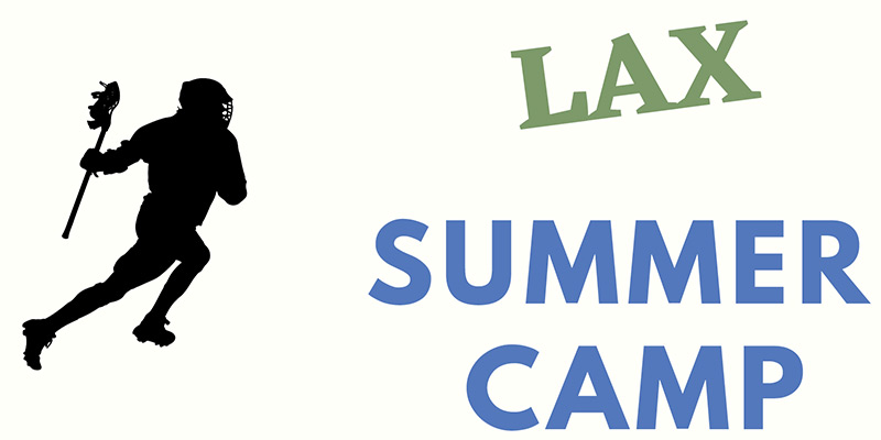 mcs-summer-camps-lax