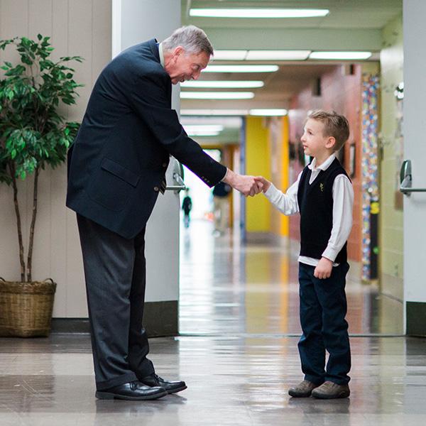 principals-welcome